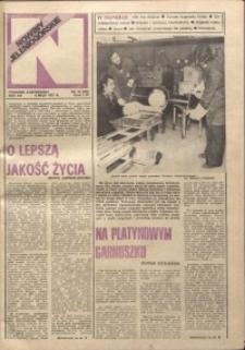 Nowiny Jeleniogórskie : tygodnik ilustrowany, R. 19, 1977, nr 18 (980)