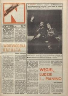 Nowiny Jeleniogórskie : tygodnik ilustrowany, R. 19, 1977, nr 37 (999)