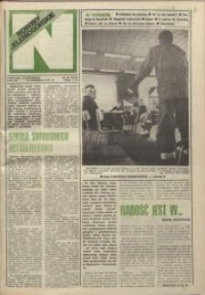 Nowiny Jeleniogórskie : tygodnik ilustrowany, R. 19, 1977, nr 39 (1001)