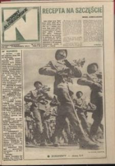 Nowiny Jeleniogórskie : tygodnik ilustrowany, R. 21!, 1978, nr 41 (1055)
