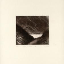 Horyzont II [Dokument ikonograficzny]