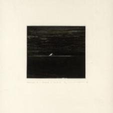 Horyzont VI [Dokument ikonograficzny]