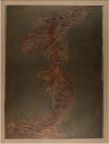 Żagiel III/VI [Dokument ikonograficzny]