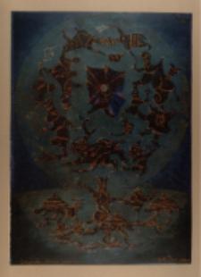 Neptun [Dokument ikonograficzny]