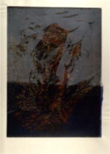 Kompozycja morska III. Wariant V [Dokument ikonograficzny]