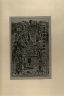Zamek szwedzki VII [Dokument ikonograficzny]