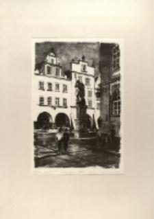 Rynek - Neptun [Dokument ikonograficzny]