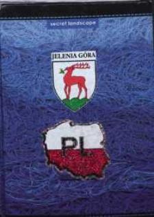 Dziennik podróży 2007-2008