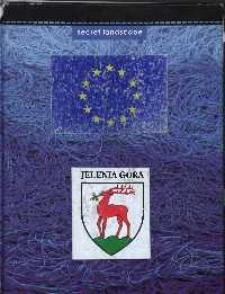 Dziennik podróży Bolesława Osipika 2007