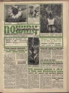 Nowiny Jeleniogórskie : magazyn ilustrowany ziemi jeleniogórskiej, R. 10, 1967, nr 23 (480)