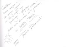 Spotkanie autorskie z Tomaszem Trojanowskim, wrzesień 2005 r. [Dokument ikonograficzny]