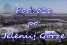 Podróże po Jeleniej Górze [Film]