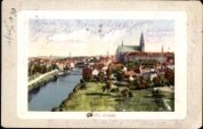 Görlitz.Altstadt. [Dokument ikonograficzny]