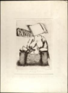 Opowieści o Cieplicach [Dokument ikonograficzny]