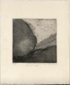 Femina I [Dokument ikonograficzny]