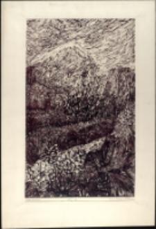 Piękne Karkonosze [Dokument ikonograficzny]