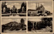 Görlitz/ Schl. [Dokument ikonograficzny]