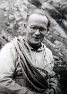 Kolankowski Jerzy