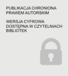 Jelenia Góra - Cieplice - Pałac Schaffgotschów XVIII w. [Dokument ikonograficzny]