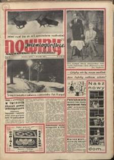 Nowiny Jeleniogórskie : magazyn ilustrowany ziemi jeleniogórskiej, R. 11, 1968, nr 2 (511)