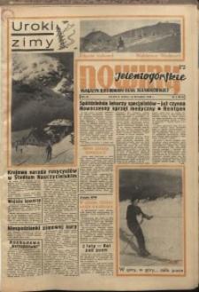 Nowiny Jeleniogórskie : magazyn ilustrowany ziemi jeleniogórskiej, R. 11, 1968, nr 3 (512)
