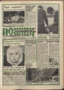 Nowiny Jeleniogórskie : magazyn ilustrowany ziemi jeleniogórskiej, R. 11, 1968, nr 4 (513)