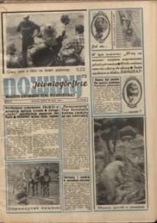 Nowiny Jeleniogórskie : magazyn ilustrowany ziemi jeleniogórskiej, R. 11, 1968, nr 21 (530)