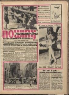 Nowiny Jeleniogórskie : magazyn ilustrowany ziemi jeleniogórskiej, R. 11, 1968, nr 34 (543)