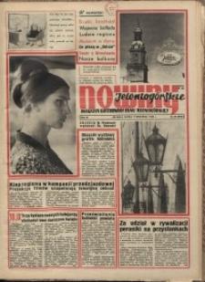 Nowiny Jeleniogórskie : magazyn ilustrowany ziemi jeleniogórskiej, R. 11, 1968, nr 36 (545)
