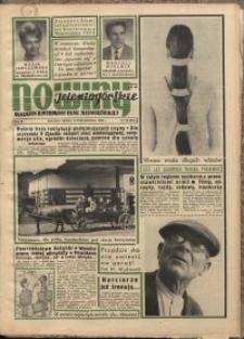Nowiny Jeleniogórskie : magazyn ilustrowany ziemi jeleniogórskiej, R. 11, 1968, nr 42 (551)
