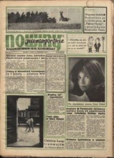 Nowiny Jeleniogórskie : magazyn ilustrowany ziemi jeleniogórskiej, R. 11, 1968, nr 46 (555)