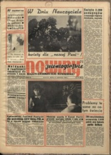 Nowiny Jeleniogórskie : magazyn ilustrowany ziemi jeleniogórskiej, R. 11, 1968, nr 47 (556)