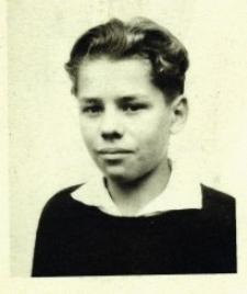 Chyliński Antoni