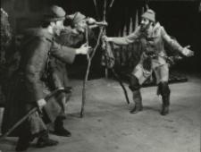 Uciechy staropolskie (fot. 27) [Dokument ikonograficzny]