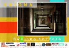 Enigma [Dokument ikonograficzny]