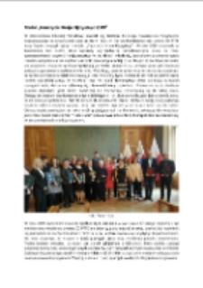 """Medal """"Nauczyciel Kraju Ojczystego 2019"""" [Dokument elektroniczny]"""
