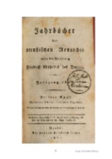 Der Zacken- und Kochelfall die Schneekoppe, der Elbfall, Hirschberg, Schmiedeberg und Landeshut [Dokument elektroniczny]