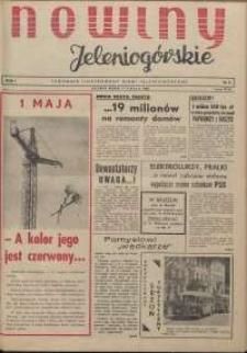 """Sensacje sprzed... stu lat : podatek od elegancji, """"wylewanie przez okno zabronione"""", Straży Pożarnej przy tym nie było"""