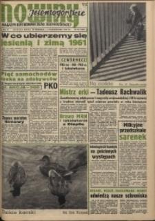Wilki na granicy, cz. II (14)