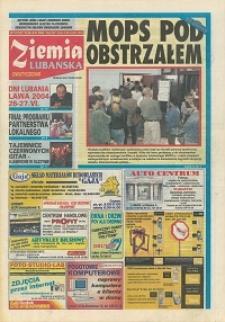 Ziemia Lubańska, 2004, nr 12