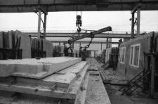 Jelenia Góra - Fabryka Domów (fot. 1) [Dokument ikonograficzny]