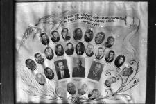 40-lecie Liceum Ogólnokształcące im. Stefana Żeromskiego (fot. 5) [Dokument ikonograficzny]