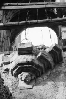 Jelenia Góra - Zamek Chojnik (fot. 18) [Dokument ikonograficzny]