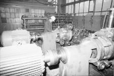 Jelenia Góra - Fabryka Maszyn Papierniczych FAMPA (fot. 10) [Dokument ikonograficzny]