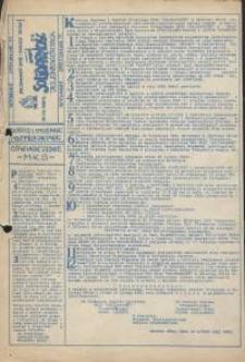 Solidarność Jeleniogórska : wydanie specjalne : 10.02.1981 r.