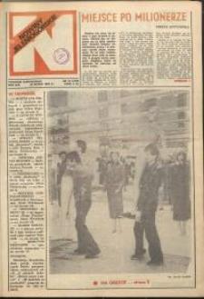 Nowiny Jeleniogórskie : tygodnik ilustrowany, R. 22!, 1979, nr 13 (1079)