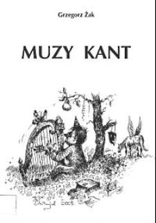 Muzy Kant