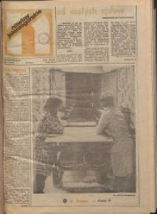 Nowiny Jeleniogórskie : tygodnik PZPR, R. 27, 1984, nr 1 (1311)