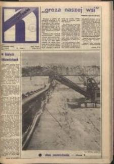 Nowiny Jeleniogórskie : tygodnik PZPR, R. 27, 1984, nr 4 (1314)