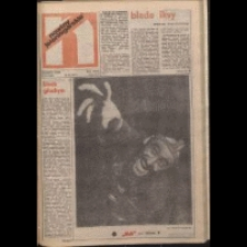 Nowiny Jeleniogórskie : tygodnik PZPR, R. 27, 1984, nr 13 (1323)